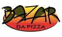 Logo de Bazar da Pizza em Pinheiros