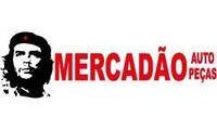 Logo de Mercadão Auto Peças em Setor Industrial (Sobradinho)