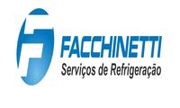 Facchinetti Refrigeração
