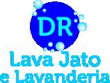 Dr Lava Jato E Lavanderia