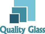 Quality Glass - Vidraçaria E Serralheria