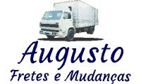 Augusto Fretes E Mudanças