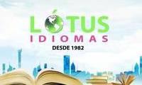 Logo de Lótus Idiomas - Unidade Pinheiros em Pinheiros