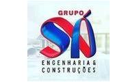 Grupo SÁ Engenharia & Serviços S/A