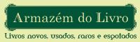 Armazém do Livro - Livros E Papelaria - Centro
