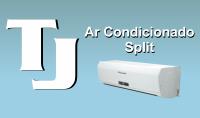 TJ Ar Condicionado