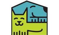 Logo de Personalpet - Atendimento Veterinário em São Mateus
