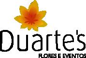 Duarte Flores E Eventos - Decoração de Festas