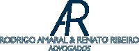 Rodrigo Amaral & Renato Ribeiro Advogados