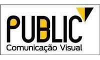 Logo Netho Designer Gráfico em Bosque