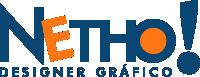 Netho Designer Gráfico