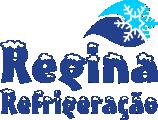 Regina Refrigeração