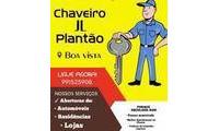 Chaveiro JL Plantão 24h