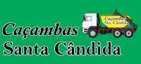 Caçambas Santa Cândida