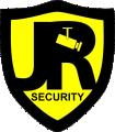 Jr Segurança Eletrônica