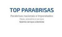 Logo TOP Parabrisas em Taguatinga Norte (Taguatinga)