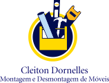 Cleiton Dornelas