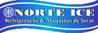 Norte Ice Serviços - Conserto Máquinas de Lavar
