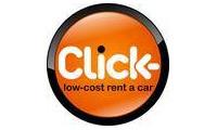 Logo de Click - Low-cost Rent a Car em Asa Sul