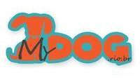 Logo de My Dog