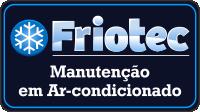 Friotec Ar Condicionado