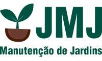 Josiel Manutenção E Jardins