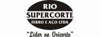 Ferro Rio Supercorte