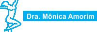 Mônica Amorim Cirurgiã Plástica