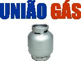 União Gás
