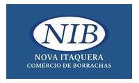 Logo de Artef Borrachas Nova Itaquera
