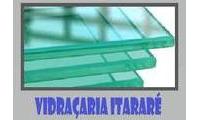 Logo Vidraçaria Itararé em Itararé
