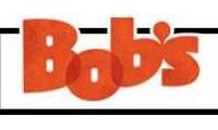 Logo Bob's - Itararé em Itararé