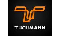 Logo de Tucumann Engenharia e Empreendimentos em São Braz