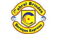 Logo de Cabral Moto-Táxi Serviço Expressos em Cidade Alta