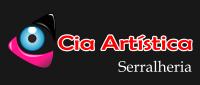 Cia Artística Serralheria