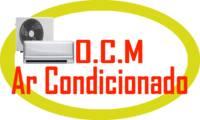 Logo Ocmarcondicionado.Com