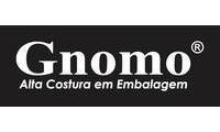 Logo de Gnomo Embalagens