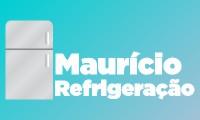 Logo de Maurício Refrigeração