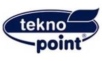 Logo de Tekno Point Serviços Mecânicos em São Cristóvão