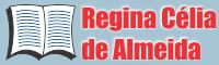 Prof Regina Célia de Almeida