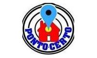 Logo de Ponto Certo Ferragens, Tintas e Bazar em Guadalupe