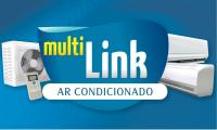 Multi Link Ar-Condicionados