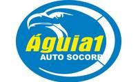 Logo de Águia 1 Auto Socorro