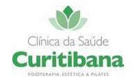 Logo de Clínica da Saúde Curitibana em Centro