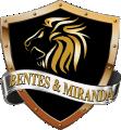 Bentes & Miranda Assessoria Empresarial