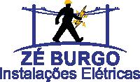 Zé Burgo Instalações Elétricas