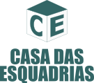 Casa das Esquadrias