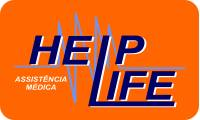 Logo de Rj Emergência em Barra da Tijuca