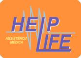 Help Life Assistência Médica em Tanque