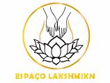 Espaço Lakshmi Kn